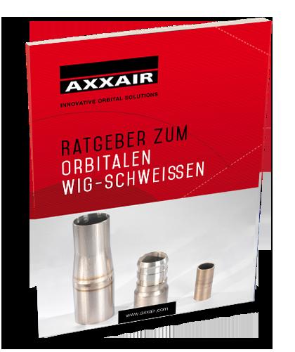 book-ratgeber-WIG-schweissen-axxair.png