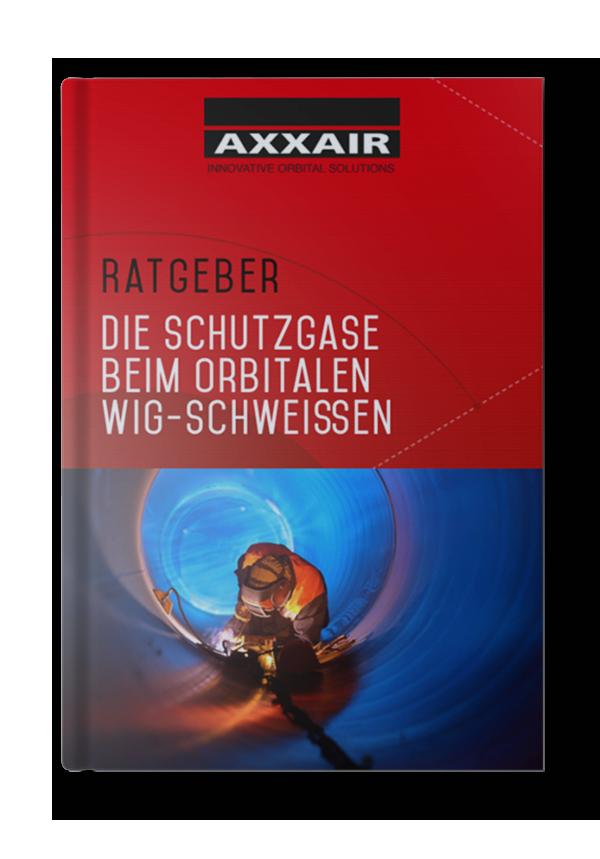 guide-axxair-gase-DE