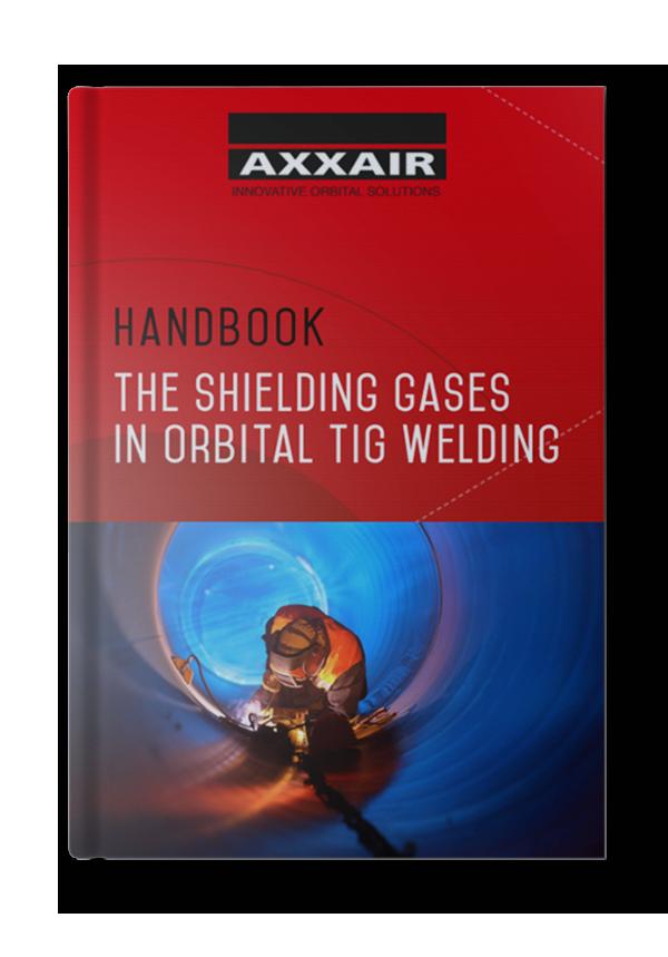 guide-axxair-gases-EN