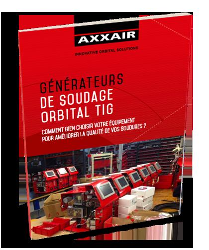 guide-generateur-de-soudure-orbitale-axxair.png