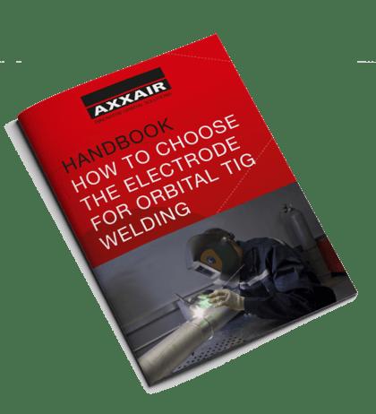 handbook-how-to-choose-electrode-for-orbital-tig-welding.png