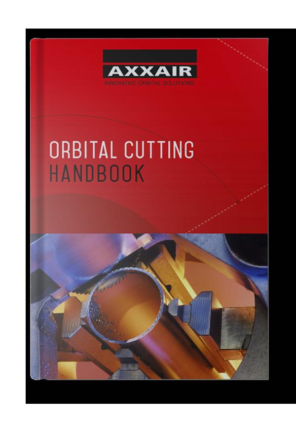 orbital-cutting-handbook.png