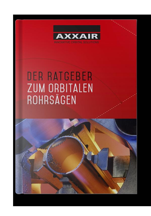 ratgeber-zum-orbitalen-rohrsagen-ressources.png