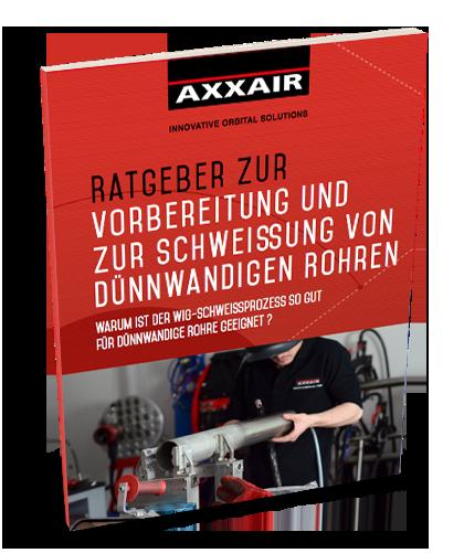 ratgeber-zur-vorbereitung-schweissung-axxair.png